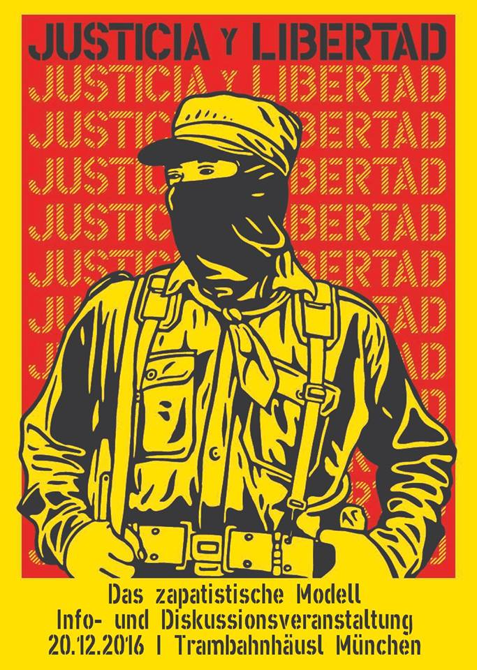 zapatistas_front